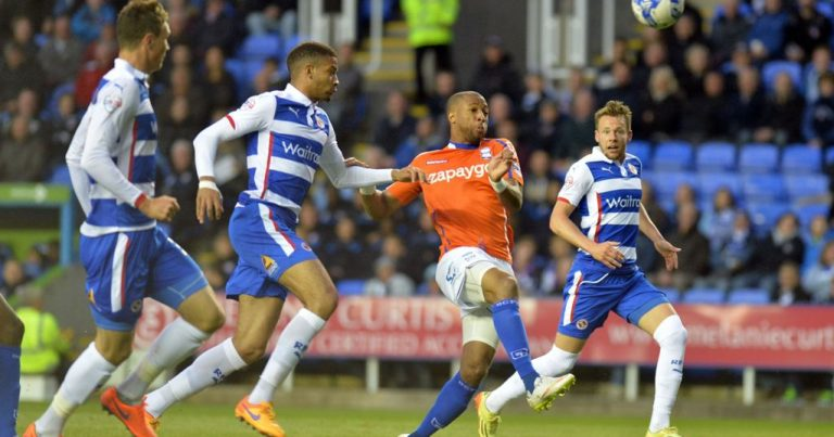BIRMINGHAM – READING PREDICTION (31.01.2017)