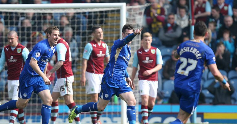 BURNLEY – LEICESTER PREDICTION (31.01.2017)