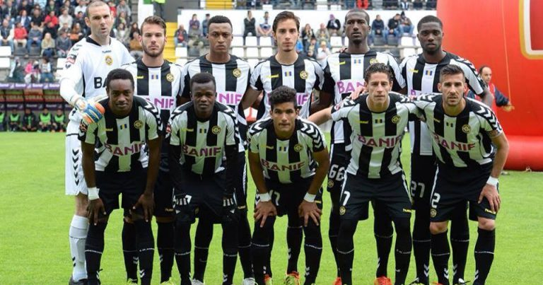 CHAVES – GUIMARAES PREDICTION (04.04.2017)
