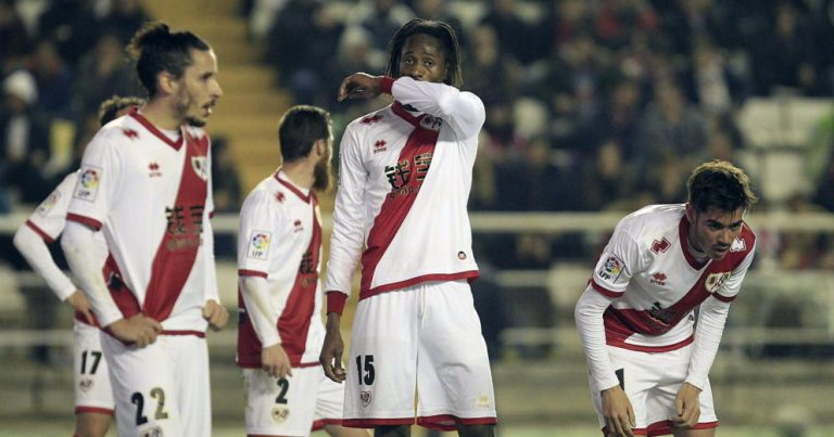 CORDOBA – RAYO VALLECANO PREDICTION (07.01.2017)