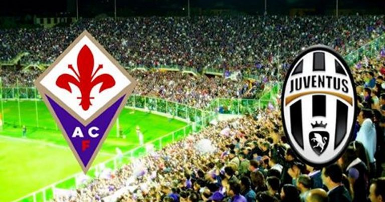 FIORENTINA – JUVENTUS PREDICTION (15.01.2017)