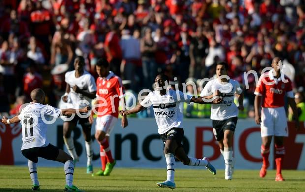 GUIMARAES – BENFICA PREDICTION (07.01.2017)