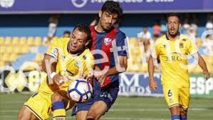 HUESCA – ALCORON PREDICTION (20.01.2017)