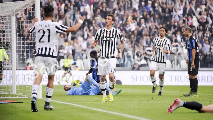 JUVENTUS – ATALANTA PREDICTION (11.01.2017)
