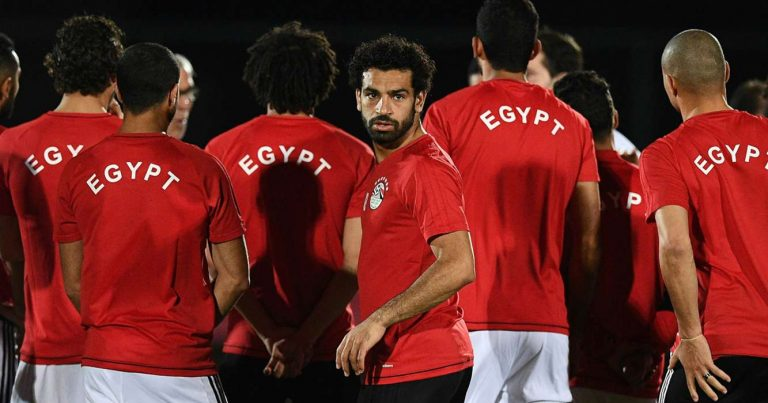 MALI – EGYPT PREDICTION (17.01.2017)