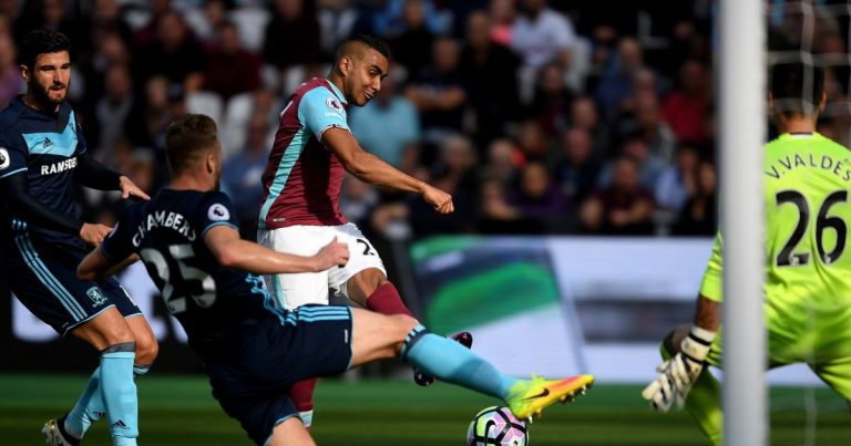 Middlesbrough – West Ham PREDICTION (21.01.2017)