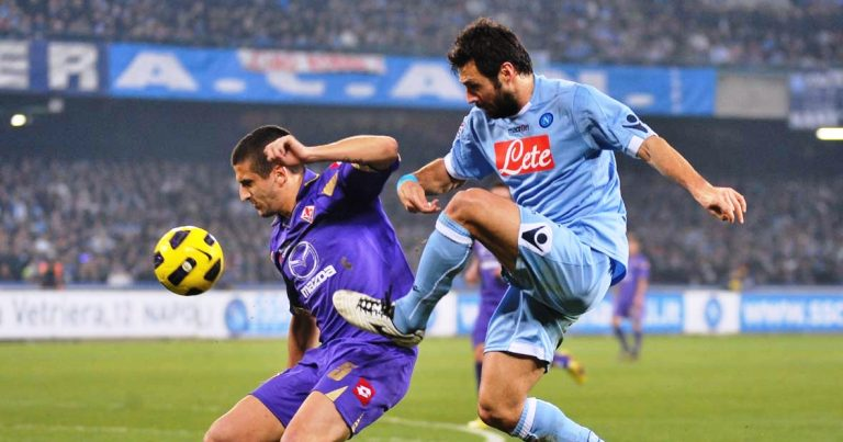 NAPOLI – FIORENTINA PREDICTION (24.01.2017)