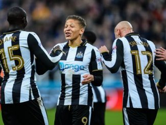 NEWCASTLE UTD - BIRMINGHAM PREDICTION