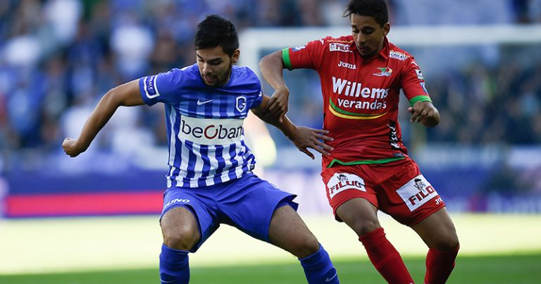 OOSTENDE – GENK PREDICTION (17.01.2017)
