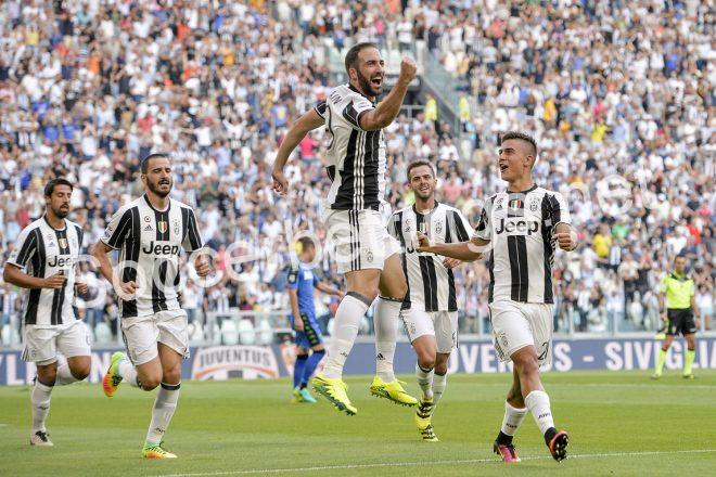 SASSUOLO – JUVENTUS PREDICTION (29.01.2017)