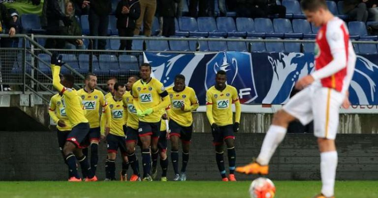 SOCHAUX – MONACO PREDICTION (10.01.2017)