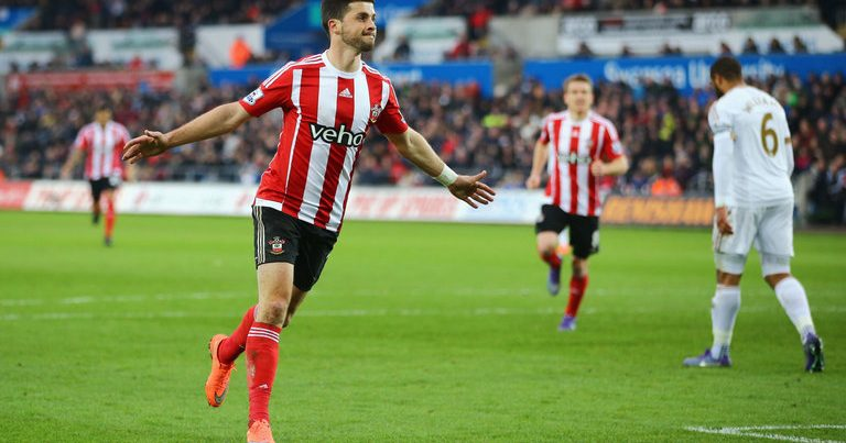 SWANSEA – SOUTHAMPTON PREDICTION (31.01.2017)
