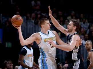 Belenenses vs basel betting expert basketball each way betting rules for craps