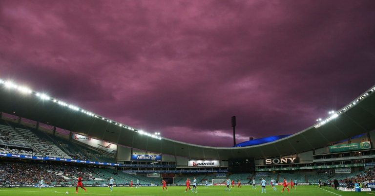 Sydney FC – Adelaide United PREDICTION (20.01.2017)