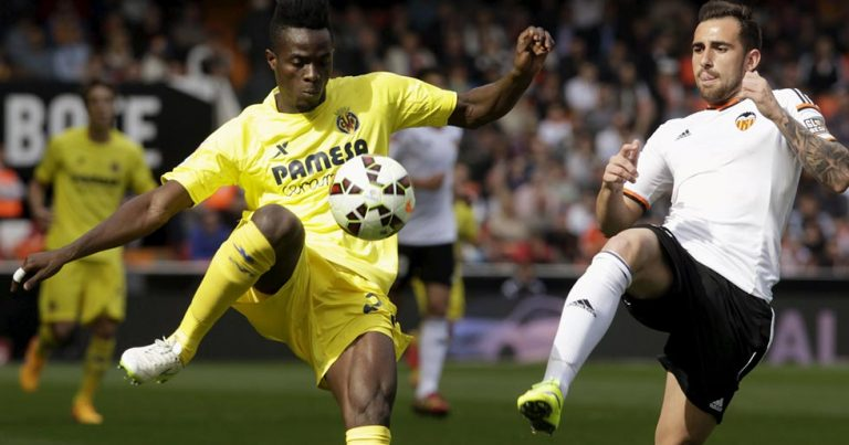 VILLARREAL – VALENCIA PREDICTION (21.01.2017)