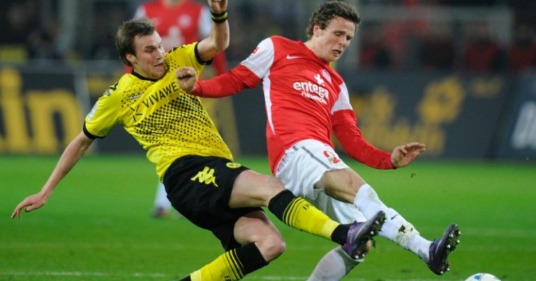 MAINZ – DORTMUND PREDICTION (29.01.2017)