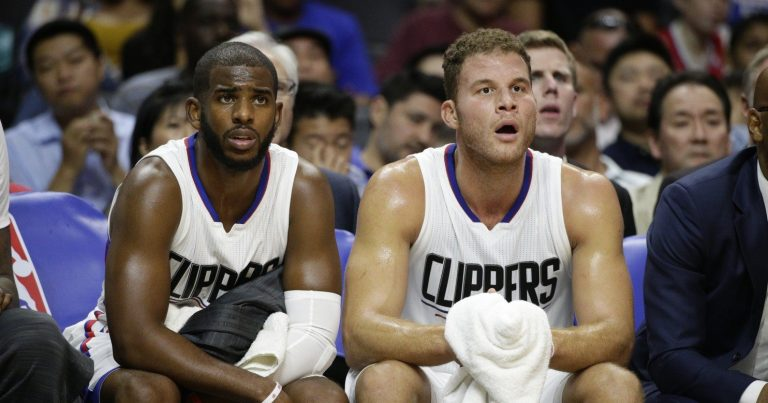 Los Angeles Clippers – Minnesota Timberwolves PREDICTION (20.01.2017)