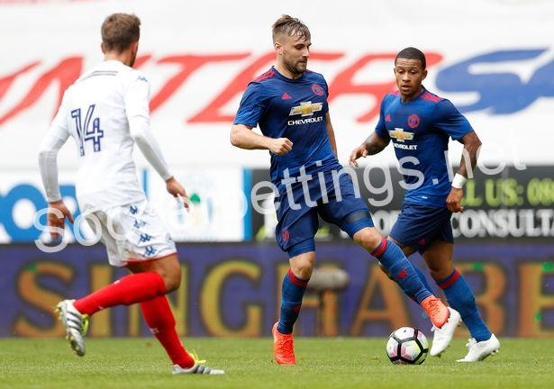 MANCHESTER UNITED – WIGAN PREDICTION (29.01.2017)