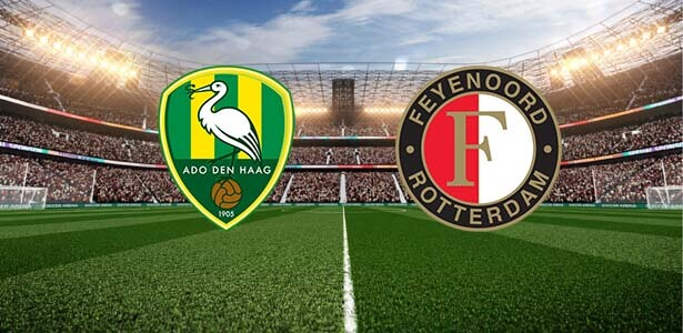 DEN HAAG – FEYENOORD PREDICTION (19.02.2017)
