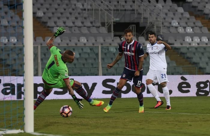 ATALANTA – CROTONE PREDICTION (18.02.2017)