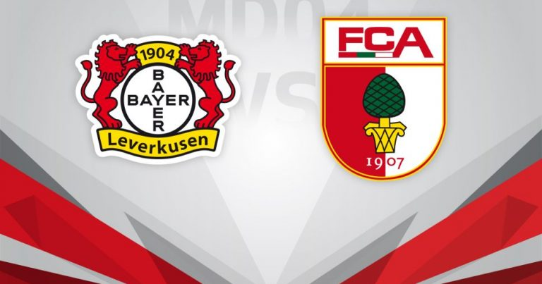 AUGSBURG – LEVERKUSEN PREDICTION (17.02.2017)