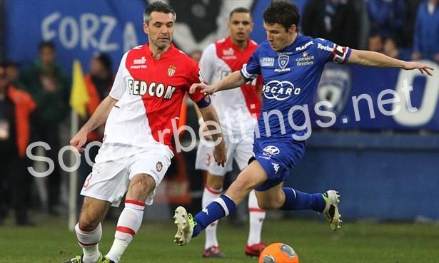BASTIA – MONACO PREDICTION (17.02.2017)