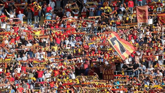 BENEVENTO – BARI PREDICTION (24.01.2017)