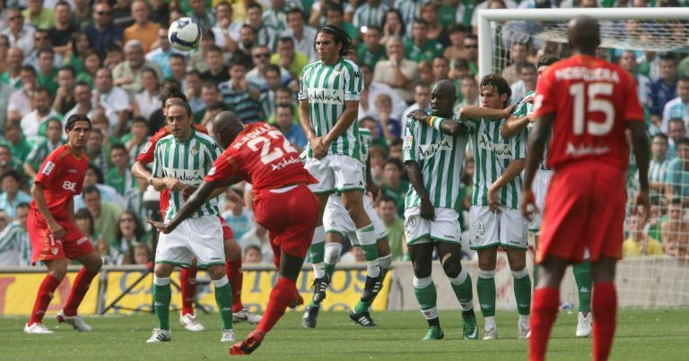 BETIS – SEVILLA PREDICTION (25.01.2017)