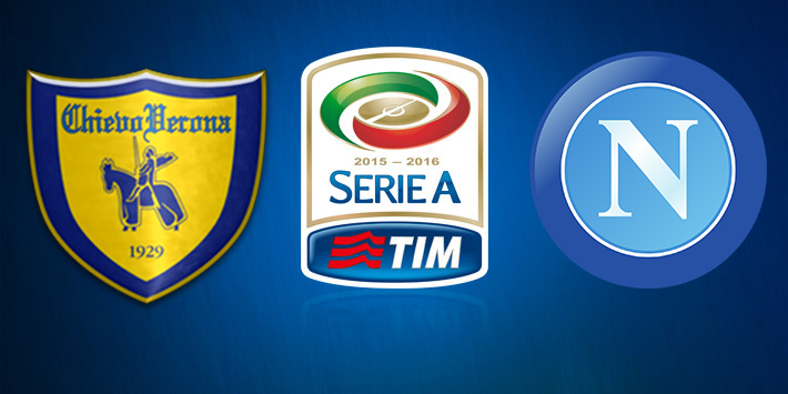 CHIEVO – NAPOLI PREDICTION (19.02.2017)