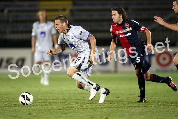 ATALANTA – CAGLIARI PREDICTION (05.02.2017)