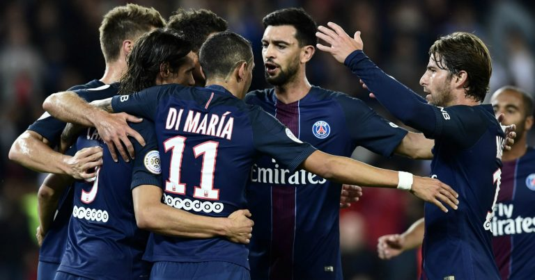 DIJON – PSG PREDICTION (04.02.2017)