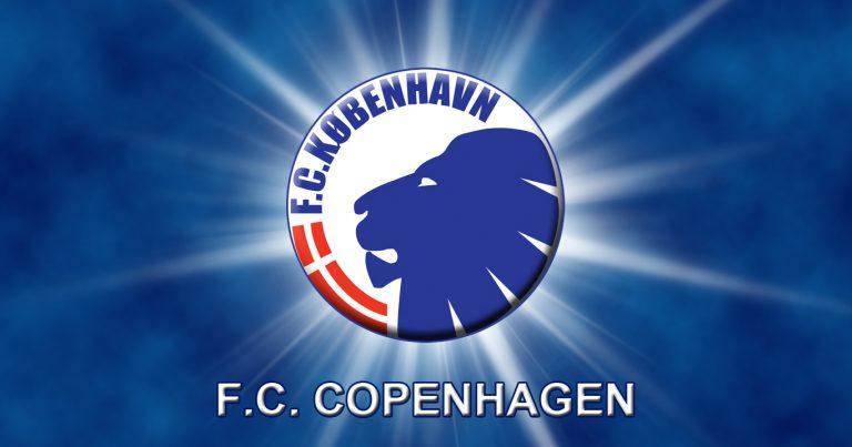 FC COPENHAGEN – LUDOGORETS PREDICTION (23.01.2017)