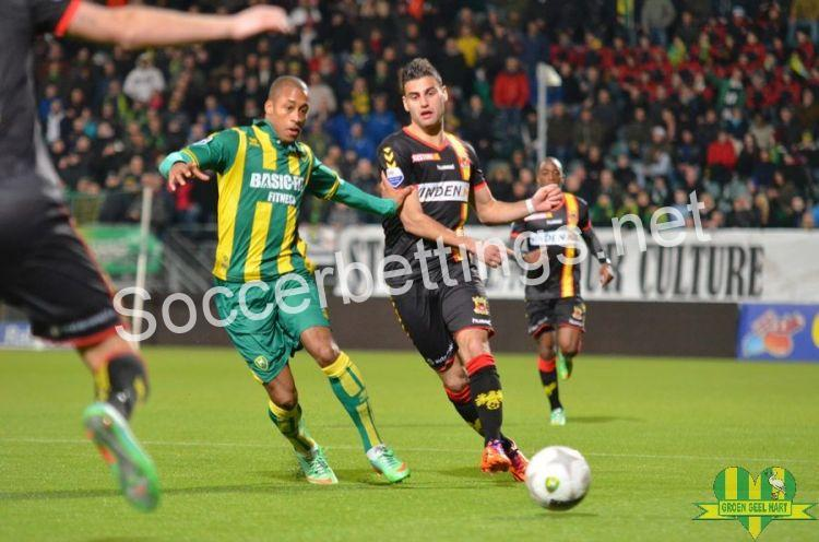 GO AHEAD EAGLES – ADO DEN HAAG PREDICTION (11.02.2017)