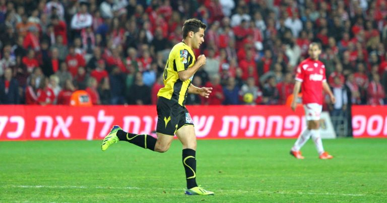 HAPOEL TEL AVIV – BEITAR JERUSALEM PREDICTION (20.02.2017)