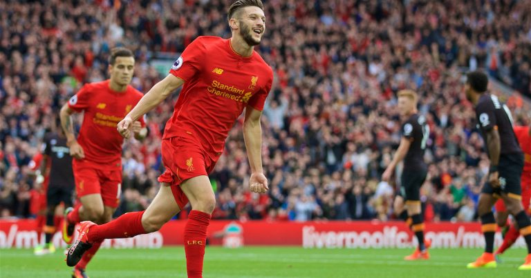 HULL CITY – LIVERPOOL PREDICTION (04.02.2017)