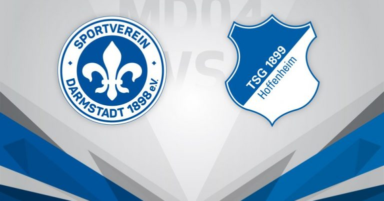 HOFFENHEIM – DARMSTADT PREDICTION (18.02.2017)