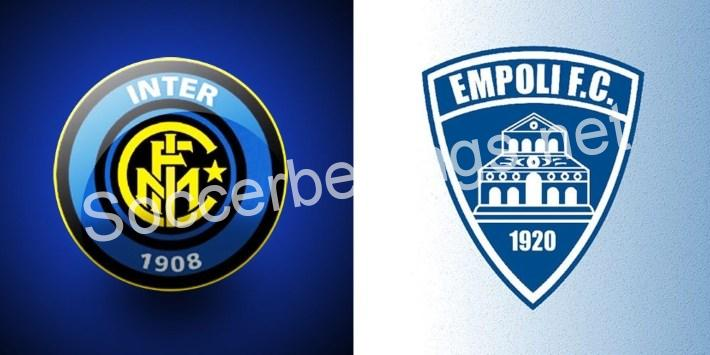 INTER – PALERMO PREDICTION (12.02.2017)