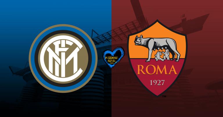 INTER – AS ROMA PREDICTION (26.01.2017)