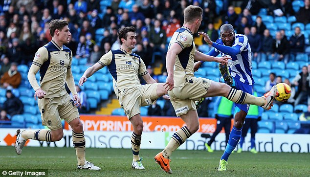 LEEDS – SHEFFIELD PREDICTION (25.01.2017)