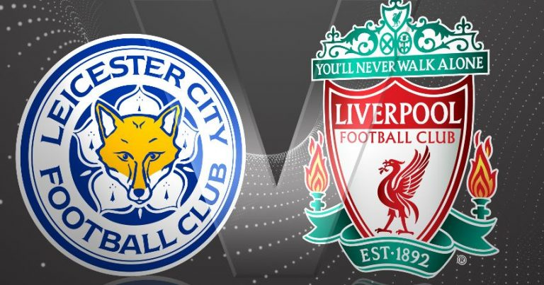 LEICESTER – LIVERPOOL PREDICTION (27.01.2017)