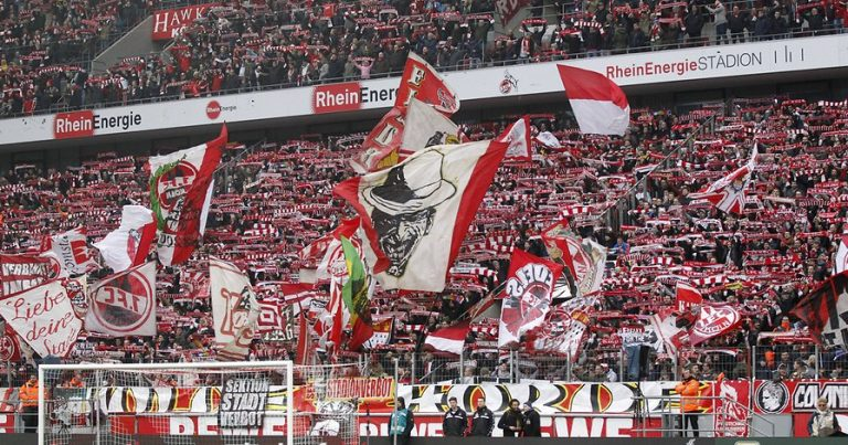 LEIPZIG – KOLN PREDICTION (25.01.2017)