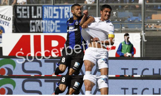 LATINA – NOVARA PREDICTION (17.02.2017)