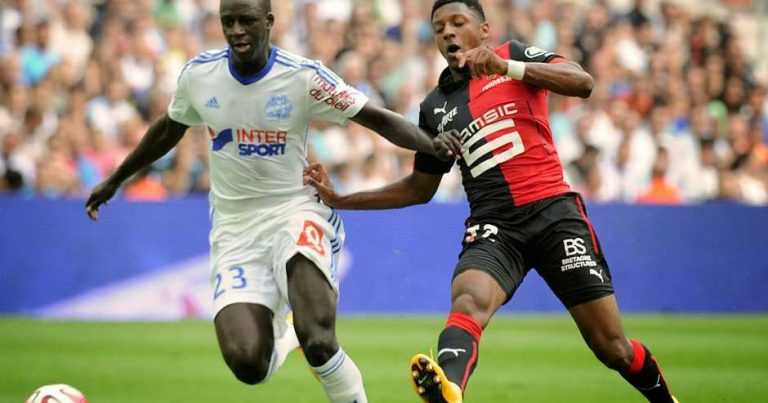 MARSEILLE – RENNES PREDICTION (18.02.2017)