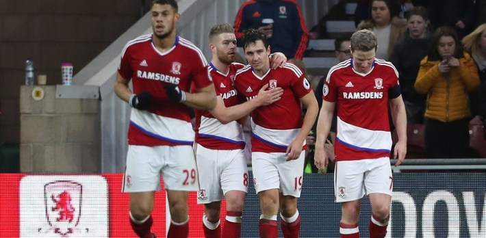 MIDDLESBROUGH – OXFORD PREDICTION (18.02.2017)