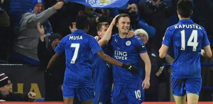 MILLWALL – LEICESTER PREDICTION (18.02.2017)