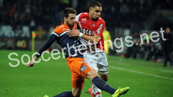 MONTPELLIER – MONACO PREDICTION (07.02.2017)