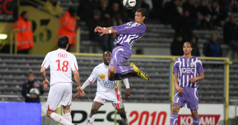 NANCY – TOULOUSE PREDICTION (25.01.2017)