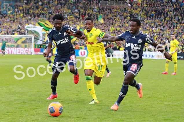 NANTES – MARSEILLE PREDICTION (12.02.2017)