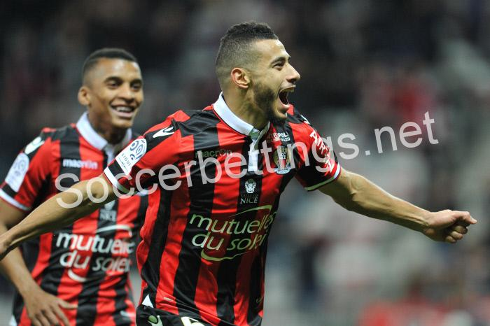 NICE – SAINT ETIENNE PREDICTION (08.02.2017)