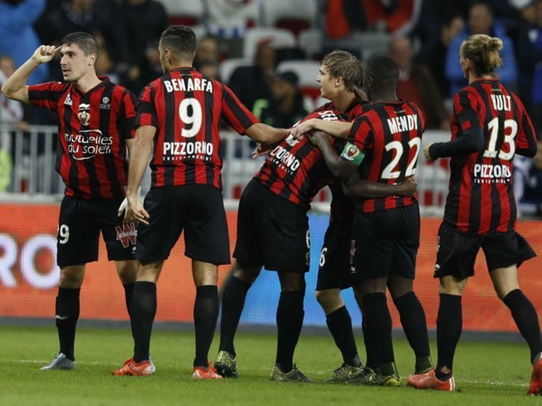 NICE – MONTPELLIER PREDICTION (24.01.2017)